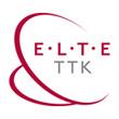 ELTE-TTK